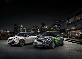 mini cooper modified mini cooper reviews specs u0026 prices top speed