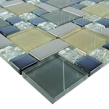 Hand Painted Tiles For Kitchen Backsplash Crystal Glass Tile Sheets Hand Painted Kitchen Backsplash Tile