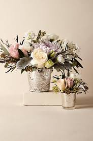wedding center pieces wedding centerpieces bhldn