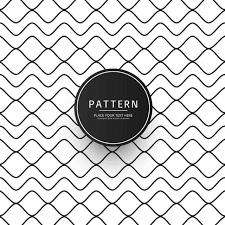 vector background modern pattern modern pattern background abstract background backdrop png and