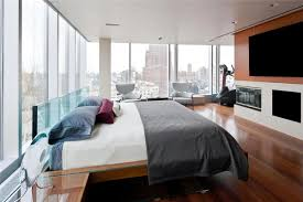 45 million penthouse suite in tribeca york ultralinx