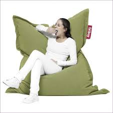 Bean Bag Chairs For Boats Furniture Wonderful Bean Bag Seats Oversized Bean Bag Sofa