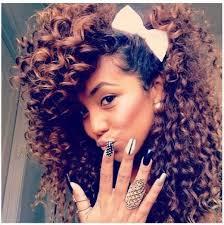 hair accessories for hair hair accessories for hair hergivenhair