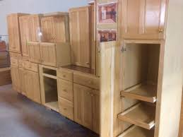 used kitchen cabinets for sale craigslist near me boston building resources on gently used maple