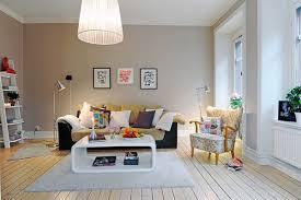 studio layouts download cool apartment design astana apartments com