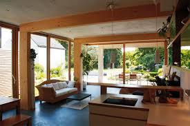 kosten balkon anbauen chestha anbau balkon idee