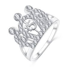 crown ring crown ring suppliers and manufacturers at alibaba com