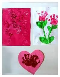 valentine crafts for toddlers craftshady craftshady