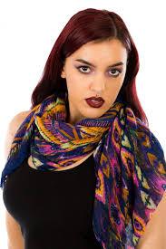 commercial print model agency model alyssa rosendahl commercial print chico modeling