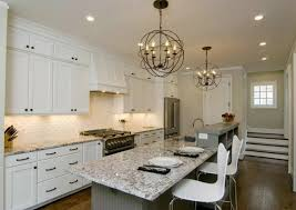 Kitchen Lighting Trends In Kitchen Lighting Kitchen Ideas