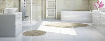 badezimmer sanitã r schwarz sanitär bad bad gestaltung bad planung waldshut