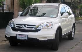 2011 honda cr v special 2011 honda cr v iv u2013 pictures information and specs auto