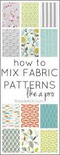 Sewing Projects Home Decor 266 Best Images About Sewing Projects On Pinterest