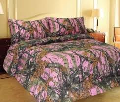 Camo Bedroom Decorations Pink Camo Bedroom Decor Coma Frique Studio 57e98cd1776b