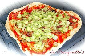 jeux gratuit de cuisine de pizza jeux de cuisine pizza jeu de cuisine pizza pour fille gratuit