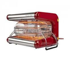 cuisine et cuisson infrarouge l omnicuiseur vitalité