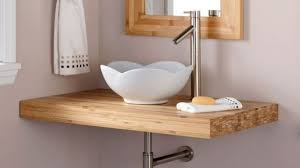 vessel sinks bathroom ideas best bathroom sink bowls pmcshop within bowl sinks for bathroom