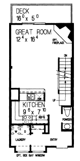 country house plans home design hw 3734 18004