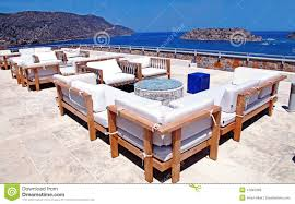 patio furniture blog stunning resort patio furniture home design