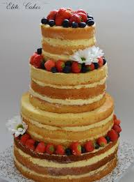 elite cakes boutique cakes for all occasions in galway