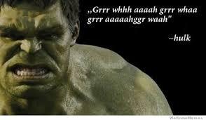 Meme Inspirational Quotes - download inspirational quotes meme super grove