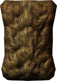 Cowhide Uses Cow Hide Elder Scrolls Fandom Powered By Wikia