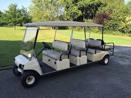 used club car parts luxury wiring diagrams golf cart hub caps ezgo
