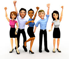 work classroom clipart cliparts and others inspiration
