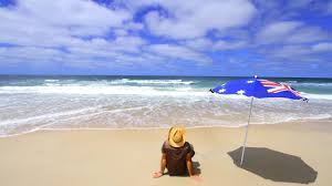 Why Should The Australian Flag Be Changed Cara Jenkin Don U0027t Change The Date Of Australia Day On January 26