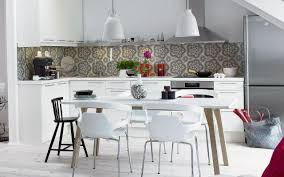 Kitchen Designers Uk How To Get The Perfect Kitchen On A Budget