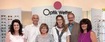 Wetter Bad Team Optik Wetter Ihr Optiker In Salzgitter Bad Ihr