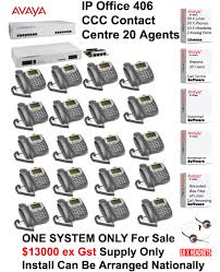 avaya ip office manual one only avaya ccc 20 seat call centre for sale 1300 088 088