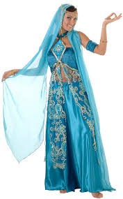belly dancer costumes for halloween 85 best bellydance images on pinterest belly dance