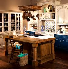 bathroom french country kitchens french country kitchens