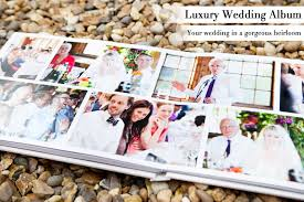 beautiful photo albums luxury wedding albums cecelina photography wedding