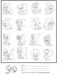 best precious moments alphabet coloring pages 21 with additional