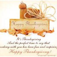 thanksgiving cards greeting messages divascuisine