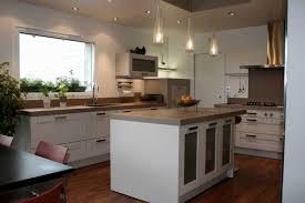 id ilot cuisine pleasurable ideas ilot central ikea cuisine bois fresh blanche et galerie 1024x683 jpg