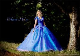 Cinderella Halloween Costume Adults Cinderella Dress Cinderella Costume Cinderella Dress