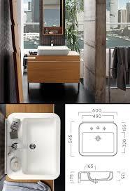 contemporary teak bathroom cabinet furniture suppliers