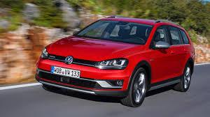 volkswagen golf wagon 2015 first drive volkswagen golf alltrack 2 0 tdi 184ps 6spd dsg 4wd