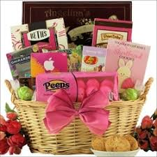 cool gift baskets gifts for kids baskets for kids kids birthday gifts kids cool gifts