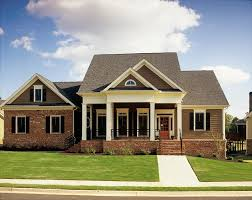 frank betz homes with photos kenmore park home plans and house plans by frank betz associates