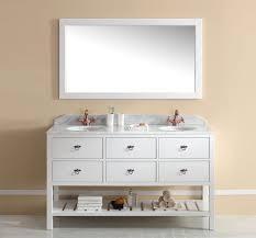 Vanity Basins Brisbane 531 Best Bathroom Ensuite Images On Pinterest Bathroom
