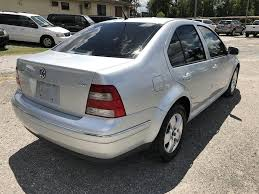 volkswagen jetta gls tdi for sale used cars on buysellsearch