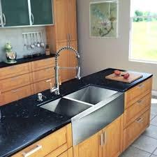 kitchen island overstock overstock kitchen island cart overstock kitchen sinks kitchen