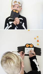 89 best halloween images on pinterest halloween stuff halloween