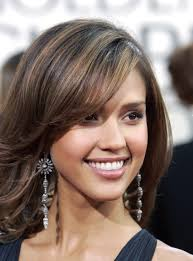 wispy hairstyles for medium length hair top long layered haircuts long wispy layered haircuts