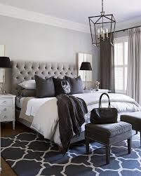 bedroom elegant master bedroom wall decorating ideas photo of