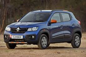 new renault kwid renault kwid climber interior and exterior images autocar india